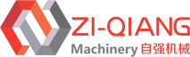 zhangjiagang ziqiang machinery  co.,Ltd